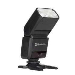 Quadralite Flash Stroboss 36 pour Nikon