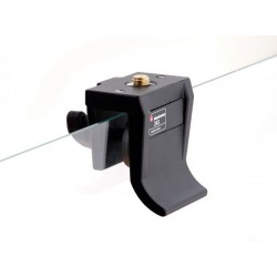 Manfrotto 243 Clamp for car window