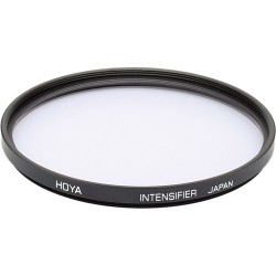 HOYA Filter Red Enhancer RA54 77mm