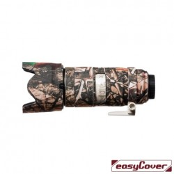 EasyCover Lens Oak Forest Camouflage pour Canon 70-200mm 2.8 IS II