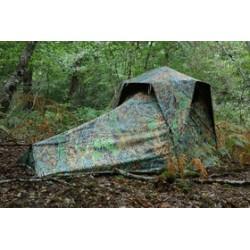 Tragopan Chambre additionnelle pour Tente Affût V6