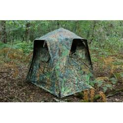 Tragopan Double-toit pour Tente Affût V6