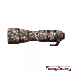 EasyCover Lens Oak Forest Camouflage for Sigma 150-600mm f/5-6.3 DG OS HSM Contemporary