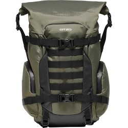 Gitzo Adventury 30L Photo Bag