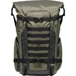 Gitzo Adventury 45L Photo Bag
