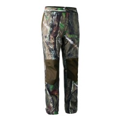 Deerhunter Track Pantalon Imperméable S