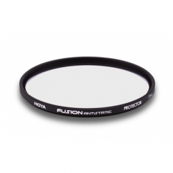 HOYA Filter Protector Fusion Antistatic 105mm