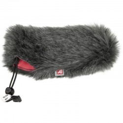 Rycote Rode VideoMic Pro+ Mini Windjammer