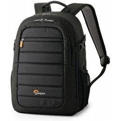 Lowepro Tahoe BP 150 Black Photo Bag