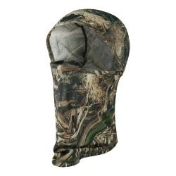 Deerhunter Max5 Camouflage Facial Mask