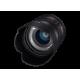 Samyang 21mm T1.5 ED AS UMC CS pour Fuji X