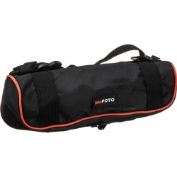 MeFOTO Carrying Case for Tripods 12.2 x8.9x33cm