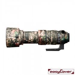 EasyCover Lens Oak Forest Camouflage pour Sigma 60-600mm 4.5-6.3 DG OS HSM Sports