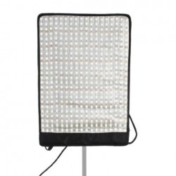 Falcon Eyes Flexible LED Panel 50W 30x45cm