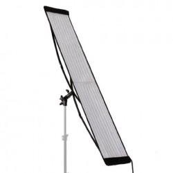 Falcon Eyes Flexible LED Panel 100W 121x24cm