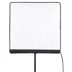 Falcon Eyes Flexible LED Panel 150W 63x63cm