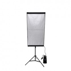Falcon Eyes Flexible LED Panel 300W 60x120m