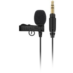Rode Lavalier GO Microphone pour Wireless GO