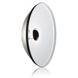 Elinchrom Softlite White Reflector 70cm
