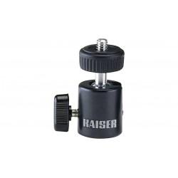 Kaiser Mini Rotule Boule 24mm