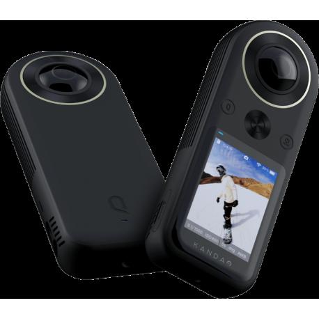 Kandao QooCam 8K Camera 360°