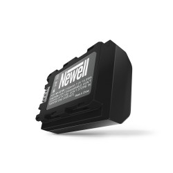 Newell NP-FZ100 Batterie pour Sony
