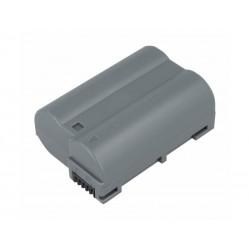 Newell EN-EL15b Batterie pour Nikon