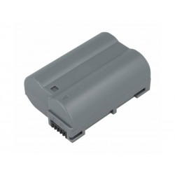 Newell EN-EL15b Battery for Nikon