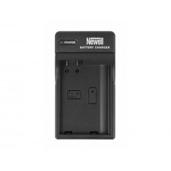 Newell DC-USB Chargeur EN-EL15 for Nikon