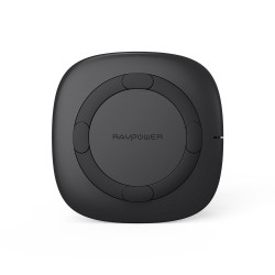 RAVPower RP-PC072 5W Wireless Chargeur