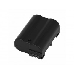 Newell EN-EL15 Batterie pour Nikon