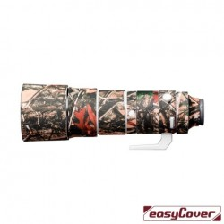 EasyCover Lens Oak Forest Camouflage pour Sony FE 200-600 F5.6-6.3 G OSS