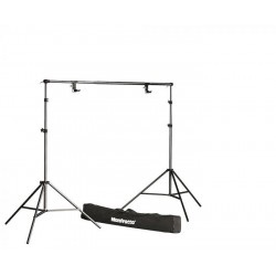 Manfrotto 1314B Background support
