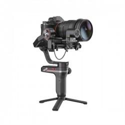 Zhiyun Weebill-S Zoom focus pro Stabilizer