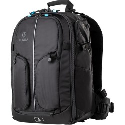 Tenba Shootout II 24L Backpack