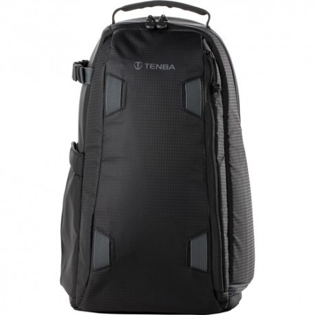 Tenba Solstice Sling Backpack 7L Photo Bag