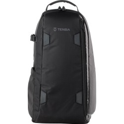 Tenba Solstice Sling Backpack 10L Photo Bag