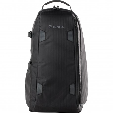 Tenba Solstice Sling Backpack 10L Photo Bag