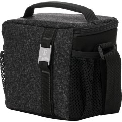 Tenba Skyline 7 Photo Bag
