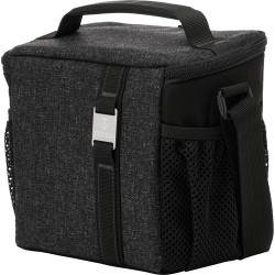 Tenba Skyline 8 Photo Bag