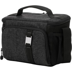 Tenba Skyline 10 Photo Bag