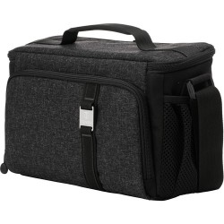 Tenba Skyline 12 Photo Bag