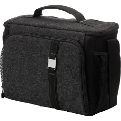 Tenba Skyline 13 Photo Bag