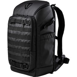 Tenba Axis Tactical 24L Backpack
