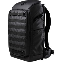 Tenba Axis Tactical 32L Backpack