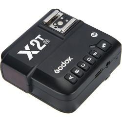Godox X2T Transmetteur pour Canon