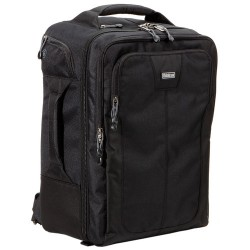 Think Tank Airport Commuter Photo Bag