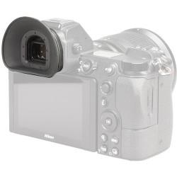 Hoodman HoodEYE Eyecup for Nikon Z6/Z7