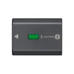Sony NP-FZ100 Batterie 2280mAh Série Z