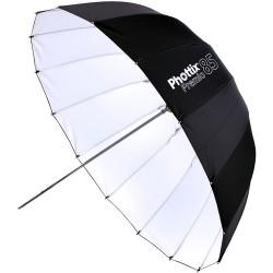 Phottix Premio Reflective Umbrella 85cm White
